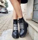 Anfibi-Neri-Donna-Nuova-Collezione-2018-Shop-On-Line-Chic-Shoes-Lia-Diva-600X600